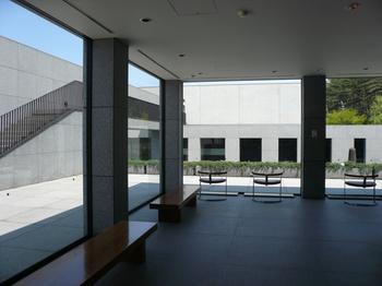 土門拳記念館04.jpg