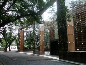 武蔵野美術大学01.jpg