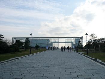 葛西臨海公園01.jpg