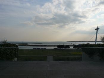 葛西臨海公園レストハウス03.jpg