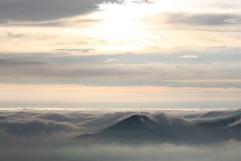 雲海テラス03.jpg