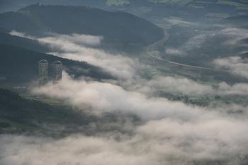 雲海テラス02.jpg