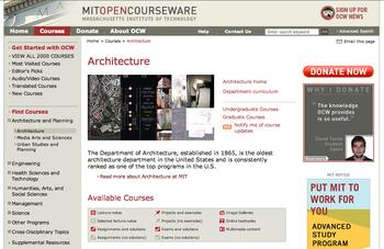 MITオープンコースウェア01.png